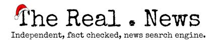 The-Real-News-Logo
